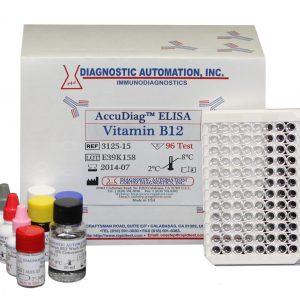 Vitamin-B12-kit