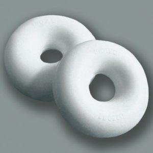 Donut Pessary