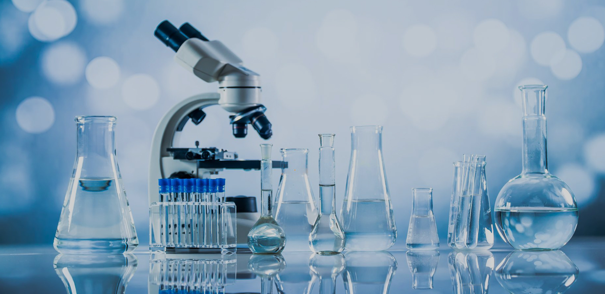 Laboratory Equipment Reagents Johannesburg South Africa