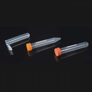 10ml Plastic Centrifuge Tube