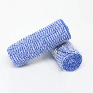 Cold Elastic Bandage