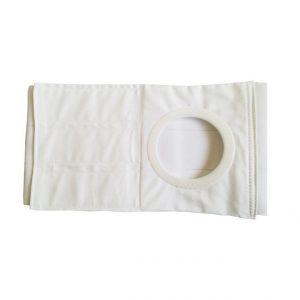 Colostomy Support Belt