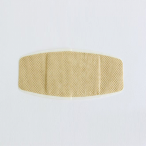 Comfort Fabric First Aid Plaster